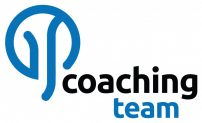AEK coaching-services