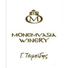 logo-2monemvasia.winery--530x530